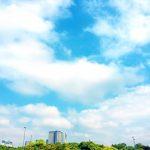 横浜市青葉区の「UR賃貸住宅」の初期費用について
