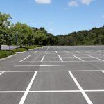 UR賃貸住宅ヴェルディール奈良 駐車場の価格・空き状況・場所など